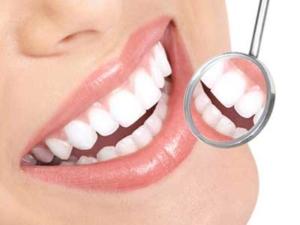 Dental Hygiene Treatments